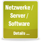 Software und Server